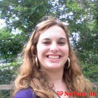 diannaschmidt411´s dating profil. diannaschmidt411 er 44 år og kommer fra København - søger Mand. Opret en dating profil og kontakt diannaschmidt411