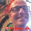 Haderslev6100´s dating profil. Haderslev6100 er 56 år og kommer fra Sønderjylland - søger Mand. Opret en dating profil og kontakt Haderslev6100