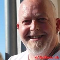 mig_selv63´s dating profil. mig_selv63 er 56 år og kommer fra Østjylland - søger Kvinde. Opret en dating profil og kontakt mig_selv63