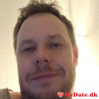 Fartilto´s dating profil. Fartilto er 45 år og kommer fra Vestjylland - søger Kvinde. Opret en dating profil og kontakt Fartilto