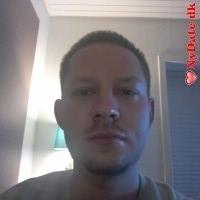 nbording83´s dating profil. nbording83 er 36 år og kommer fra Aalborg - søger Kvinde. Opret en dating profil og kontakt nbording83