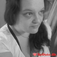 Pia88´s dating profil. Pia88 er 31 år og kommer fra Lolland/Falster - søger Mand. Opret en dating profil og kontakt Pia88