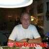 291043141j´s dating profil. 291043141j er 75 år og kommer fra København - søger Kvinde. Opret en dating profil og kontakt 291043141j
