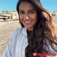 Mayra000´s dating profil. Mayra000 er 30 år og kommer fra København - søger Mand. Opret en dating profil og kontakt Mayra000