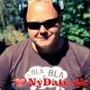 Noxie´s dating profil. Noxie er 37 år og kommer fra København - søger Kvinde. Opret en dating profil og kontakt Noxie