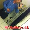 niksen´s dating profil. niksen er 32 år og kommer fra Sønderjylland - søger Kvinde. Opret en dating profil og kontakt niksen
