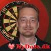 maffix´s dating profil. maffix er 44 år og kommer fra Midtjylland - søger Kvinde. Opret en dating profil og kontakt maffix
