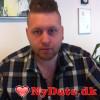 pigwhisper´s dating profil. pigwhisper er 27 år og kommer fra Nordjylland - søger Kvinde. Opret en dating profil og kontakt pigwhisper