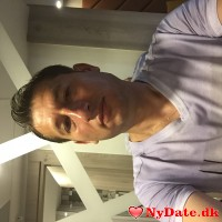 Fatih123´s dating profil. Fatih123 er 44 år og kommer fra Nordjylland - søger Kvinde. Opret en dating profil og kontakt Fatih123