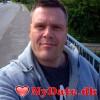 Intellig1t´s dating profil. Intellig1t er 50 år og kommer fra Storkøbenhavn - søger Kvinde. Opret en dating profil og kontakt Intellig1t