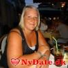 michellerh´s dating profil. michellerh er 29 år og kommer fra Sønderjylland - søger Mand. Opret en dating profil og kontakt michellerh