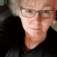 Ppp69´s dating profil. Ppp69 er 50 år og kommer fra Østjylland - søger Mand. Opret en dating profil og kontakt Ppp69