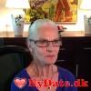 bibber´s dating profil. bibber er 74 år og kommer fra Nordsjælland - søger Mand. Opret en dating profil og kontakt bibber
