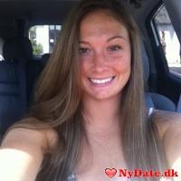 katienancy´s dating profil. katienancy er 28 år og kommer fra København - søger Mand. Opret en dating profil og kontakt katienancy