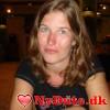 kirk21´s dating profil. kirk21 er 27 år og kommer fra Vestjylland - søger Mand. Opret en dating profil og kontakt kirk21