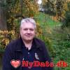 klaus0085´s dating profil. klaus0085 er 60 år og kommer fra Århus - søger Kvinde. Opret en dating profil og kontakt klaus0085