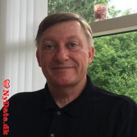 Lauge6321´s dating profil. Lauge6321 er 61 år og kommer fra Fyn - søger Kvinde. Opret en dating profil og kontakt Lauge6321
