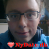 filip´s dating profil. filip er 28 år og kommer fra Vestjylland - søger Kvinde. Opret en dating profil og kontakt filip