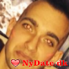 Tire´s dating profil. Tire er 29 år og kommer fra Bornholm - søger Kvinde. Opret en dating profil og kontakt Tire