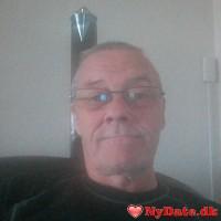Erik4711´s dating profil. Erik4711 er 59 år og kommer fra København - søger Kvinde. Opret en dating profil og kontakt Erik4711