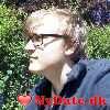 jinxes´s dating profil. jinxes er 23 år og kommer fra Fyn - søger Kvinde. Opret en dating profil og kontakt jinxes