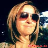 dorthesivs´s dating profil. dorthesivs er 51 år og kommer fra Odense - søger Mand. Opret en dating profil og kontakt dorthesivs