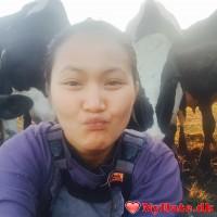Yayang´s dating profil. Yayang er 28 år og kommer fra Sønderjylland - søger Kvinde. Opret en dating profil og kontakt Yayang