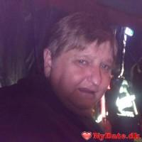 charlottemussen´s dating profil. charlottemussen er 51 år og kommer fra Vestsjælland - søger Mand. Opret en dating profil og kontakt charlottemussen