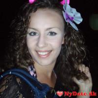 queen318´s dating profil. queen318 er 31 år og kommer fra København - søger Mand. Opret en dating profil og kontakt queen318