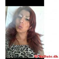Zim88´s dating profil. Zim88 er 30 år og kommer fra Nordjylland - søger Kvinde. Opret en dating profil og kontakt Zim88