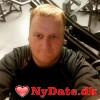 flovejyde´s dating profil. flovejyde er 34 år og kommer fra Nordjylland - søger Kvinde. Opret en dating profil og kontakt flovejyde