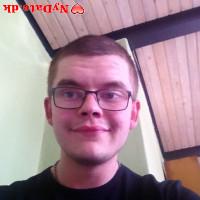Janx4387´s dating profil. Janx4387 er 19 år og kommer fra Fyn - søger Kvinde. Opret en dating profil og kontakt Janx4387