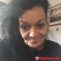 Szkopek1´s dating profil. Szkopek1 er 59 år og kommer fra Østjylland - søger Mand. Opret en dating profil og kontakt Szkopek1