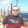 Carsten_O´s dating profil. Carsten_O er 52 år og kommer fra København - søger Kvinde. Opret en dating profil og kontakt Carsten_O