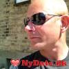 RandersEvenTyr´s dating profil. RandersEvenTyr er 55 år og kommer fra Østjylland - søger Kvinde. Opret en dating profil og kontakt RandersEvenTyr