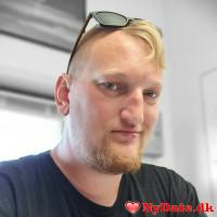 Jackrk´s dating profil. Jackrk er 29 år og kommer fra Vestjylland - søger Kvinde. Opret en dating profil og kontakt Jackrk