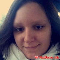Maikenpauli´s dating profil. Maikenpauli er 25 år og kommer fra Sønderjylland - søger Mand. Opret en dating profil og kontakt Maikenpauli
