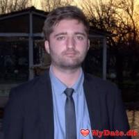 Kuluxi´s dating profil. Kuluxi er 29 år og kommer fra Midtjylland - søger Kvinde. Opret en dating profil og kontakt Kuluxi