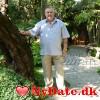 ThaiPeter´s dating profil. ThaiPeter er 79 år og kommer fra København - søger Kvinde. Opret en dating profil og kontakt ThaiPeter