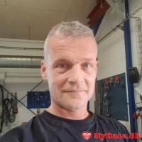 Rasbo´s dating profil. Rasbo er 44 år og kommer fra Nordjylland - søger Kvinde. Opret en dating profil og kontakt Rasbo