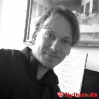 Satori´s dating profil. Satori er 39 år og kommer fra Aalborg - søger Kvinde. Opret en dating profil og kontakt Satori