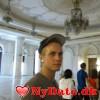 onelove´s dating profil. onelove er 24 år og kommer fra Midtjylland - søger Kvinde. Opret en dating profil og kontakt onelove