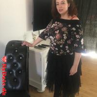 Lonesia´s dating profil. Lonesia er 49 år og kommer fra Midtjylland - søger Mand. Opret en dating profil og kontakt Lonesia