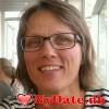 Odensepige´s dating profil. Odensepige er 55 år og kommer fra Odense - søger Mand. Opret en dating profil og kontakt Odensepige
