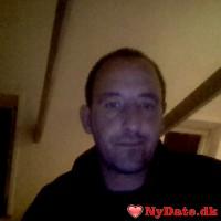 mekon´s dating profil. mekon er 39 år og kommer fra Midtjylland - søger Kvinde. Opret en dating profil og kontakt mekon