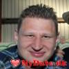nice80´s dating profil. nice80 er 38 år og kommer fra Østjylland - søger Kvinde. Opret en dating profil og kontakt nice80