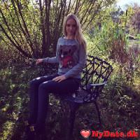 rysse73´s dating profil. rysse73 er 47 år og kommer fra Midtjylland - søger Kvinde. Opret en dating profil og kontakt rysse73