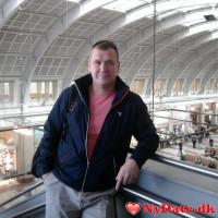 mike967´s dating profil. mike967 er 56 år og kommer fra København - søger Kvinde. Opret en dating profil og kontakt mike967