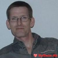 Handyman1972´s dating profil. Handyman1972 er 47 år og kommer fra Vestjylland - søger Kvinde. Opret en dating profil og kontakt Handyman1972