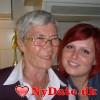 kibe´s dating profil. kibe er 73 år og kommer fra Vestsjælland - søger Kvinde. Opret en dating profil og kontakt kibe